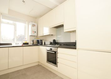 Thumbnail 2 bed flat to rent in The Broadway, Stoneleigh