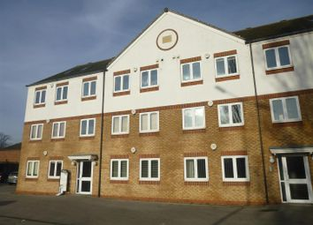 Thumbnail 2 bed flat to rent in Sunningdale Road, Hull