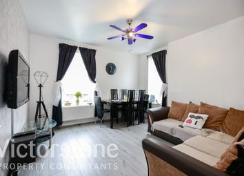 3 bed maisonette for sale in Adele Road, Stamford Hill, London N16