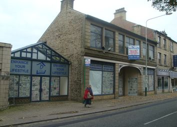 Thumbnail Leisure/hospitality to let in Bacup Roas, Rawtenstall