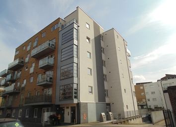 Thumbnail 2 bed flat for sale in Cottington Street, London