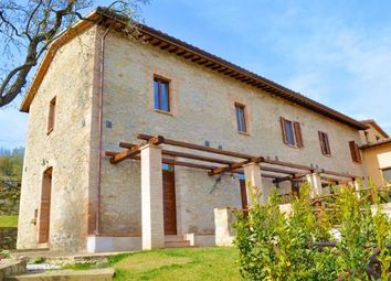 Thumbnail 3 bed detached house for sale in Montemelino, Magione, Perugia, Umbria, Italy