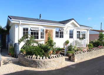 Thumbnail 2 bed property for sale in Rockhill Estate, Wellsway, Keynsham