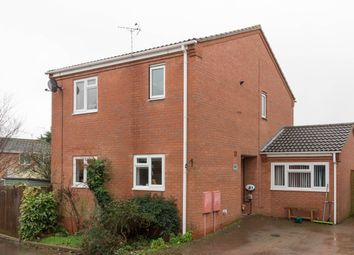 4 bed detached house for sale in Manor Lane, Earls Barton, Northampton NN6