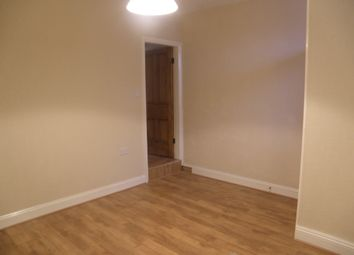 Thumbnail 2 bed end terrace house to rent in Silverdale Street, Barrow-In-Furness