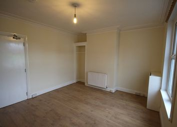Thumbnail 2 bed maisonette to rent in Llandudno Junction Industrial Estate, Conway Road, Llandudno Junction