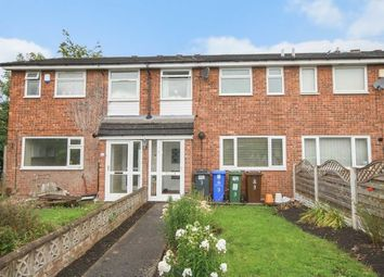 3 bed mews house for sale in Lingard Close, Audenshaw M34