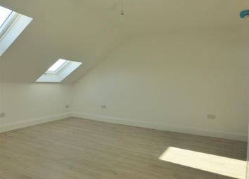 Thumbnail Studio to rent in Oundle Road, Woodston, Peterborough
