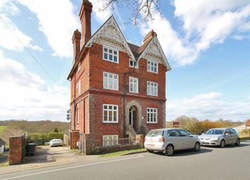 Thumbnail 4 bed flat for sale in High Street, Hartfield