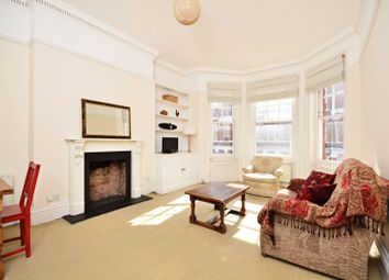 Thumbnail 1 bedroom flat for sale in Addison Gardens, Brook Green