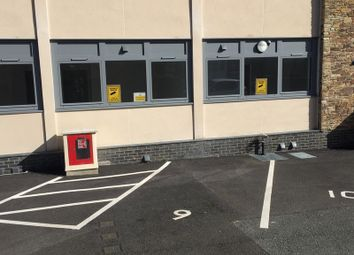 Thumbnail Parking/garage to rent in Infirmary Hill, Truro