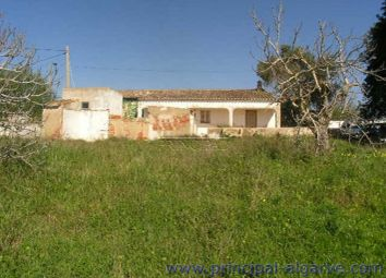Thumbnail Property for sale in Albufeira, Portugal
