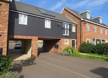 2 bed property to rent in Stratford Park, Wolverton, Milton Keynes MK12