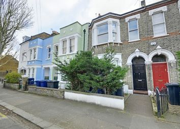 Thumbnail 3 bed duplex to rent in Avenue Road, Acton