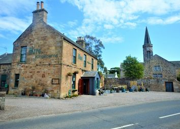 Thumbnail Pub/bar for sale in Main Street, Kingsbarns, Fife