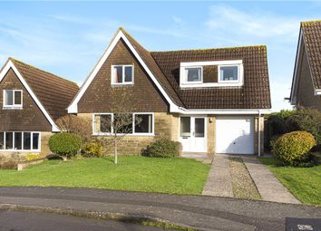 3 bed detached house for sale in Uplands, Yetminster, Sherborne, Dorset DT9