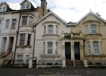 Thumbnail 4 bed flat for sale in Lewes Road, Brighton