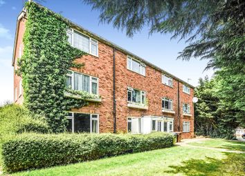 2 bed maisonette for sale in Moatfield Road, Bushey WD23