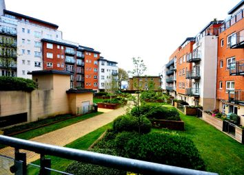 1 bed flat for sale in Briton Street, City Centre, Southampton, Hampshire SO14