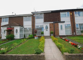 Thumbnail 2 bed property for sale in Edgeworth Crescent, Sunderland
