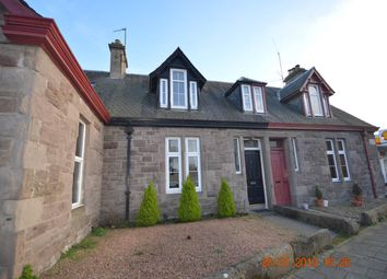 Thumbnail 2 bed terraced house to rent in Victoria Place, Coupar Angus, Blairgowrie