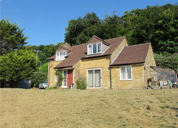 Thumbnail 3 bed detached house for sale in Chedington, Beaminster, Dorset