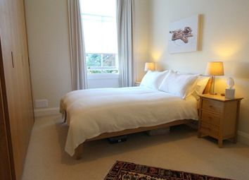 Thumbnail 2 bed flat to rent in Strathearn Road, Marchmont, Edinburgh