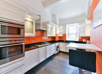 Thumbnail 2 bedroom flat for sale in Royal Earlswood Park, Redhill