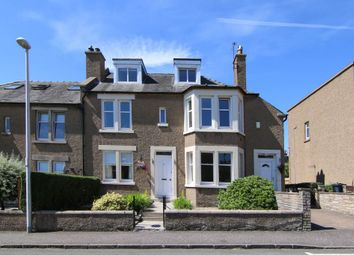Thumbnail 2 bed flat for sale in 65 Forrester Road, Corstorphine, Edinburgh