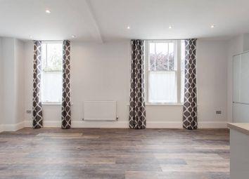 Thumbnail 2 bed flat to rent in Mount Ephraim Road, Tunbridge Wells