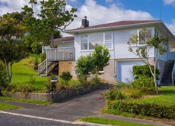 Thumbnail 3 bed property for sale in Forrest Hill, North Shore, Auckland, New Zealand