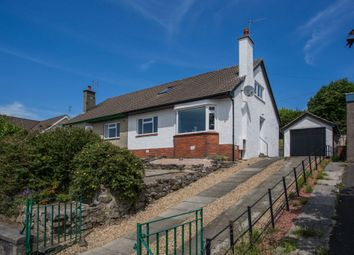 Thumbnail 3 bed semi-detached house for sale in 40 Renshaw Road, Bishopton