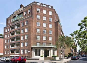Thumbnail 1 bed flat for sale in Chesil Court, Chelsea Manor Street, Chelsea, London