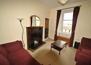 Thumbnail 1 bed flat to rent in Eyre Place, Edinburgh, Midlothian