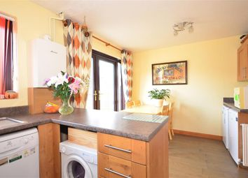 Thumbnail 3 bed terraced house for sale in Regal Drive, East Grinstead, West Sussex