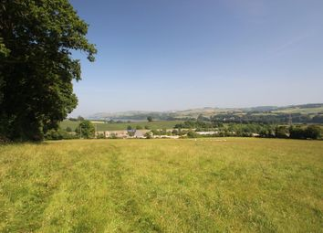 Thumbnail Property for sale in Vicarage Hill, Kingsteignton, Newton Abbot