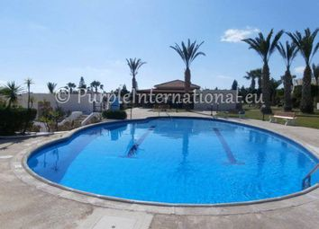 Thumbnail 2 bed town house for sale in Coral Bay, Paphos