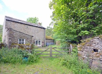 Thumbnail 2 bed detached house for sale in Snowdrop Barn, Cowshill, Weardale