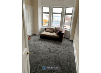Thumbnail 1 bedroom flat to rent in Maxwellton Street, Paisley