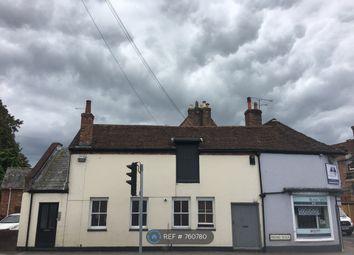 Thumbnail Studio to rent in Priors Walk, Wimborne