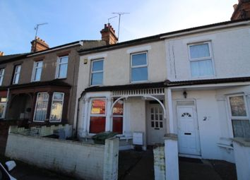 Thumbnail 4 bedroom terraced house for sale in Wynford Place, Grosvenor Road, Belvedere