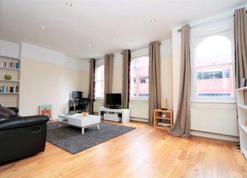 Room to rent in Victoria Road, Surbiton KT6