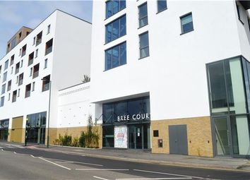 Thumbnail 2 bed property to rent in Bree Court, Capitol Way, Colindale