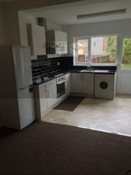 Thumbnail 6 bed terraced house to rent in Greenhill Road, Clarendon Park