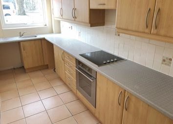 Thumbnail 1 bed flat to rent in Netherend Lane, Halesowen
