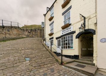 Thumbnail 2 bed property for sale in Kiln Yard, Church Street, Whitby