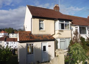 Thumbnail 1 bed flat for sale in The Reeves Road, Torquay