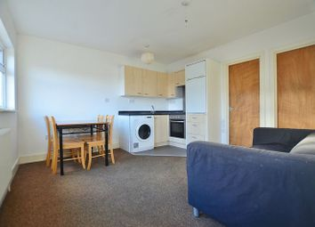 Thumbnail 3 bed maisonette to rent in Downs Road, London