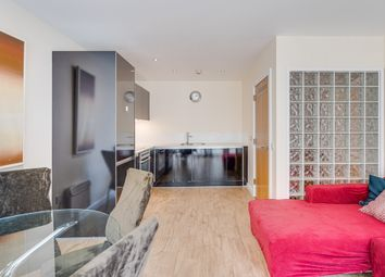 Thumbnail 2 bed flat to rent in St. Martins Gate, 5 Worcester Street, Birmingham