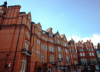 Thumbnail 3 bedroom flat to rent in Hans Place, Knightsbridge